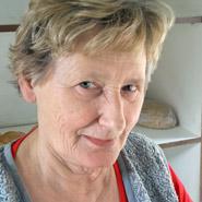 "Babcia Emilka – sprzedawca ""chleba"""