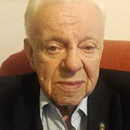 Michał Kosztołowicz – Matematyk