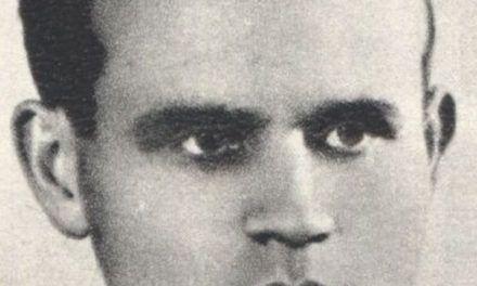 Antoni Kocjan