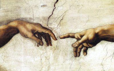 """Tajemnica """"Miłości"""", miłość jako wzajemna empatyczna relacja samo przezsię…"""