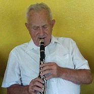 Stanisław Witkowski – Muzykant