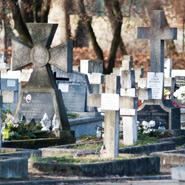 Rozmyślania ożyciu iśmierci